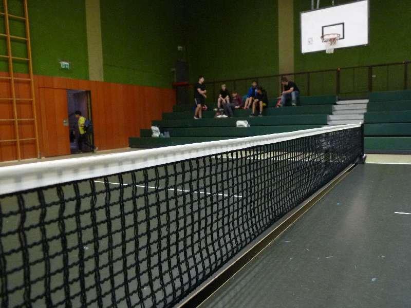201411_Tischtennis_001