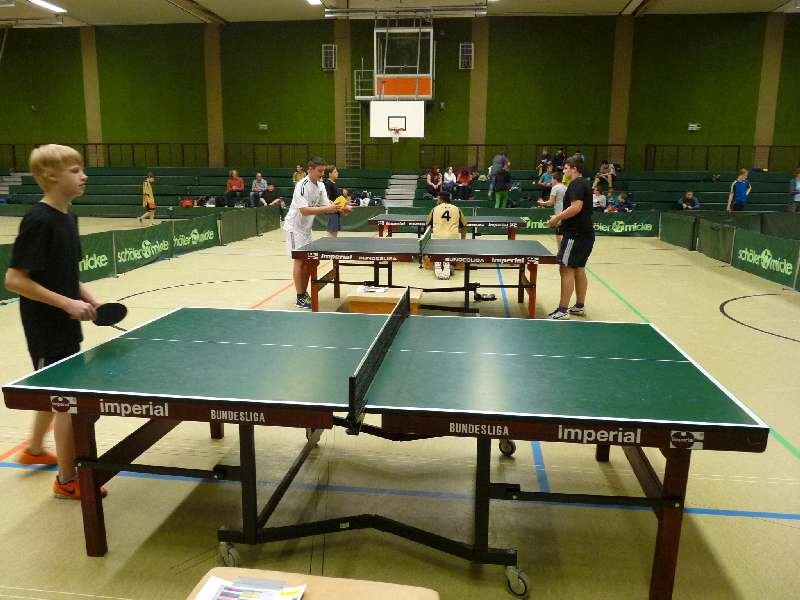 201411_Tischtennis_P1070117