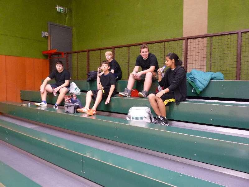 201411_Tischtennis_P1070131