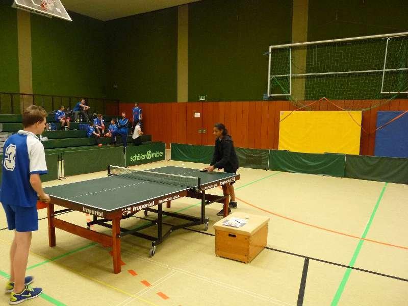 201411_Tischtennis_P1070138