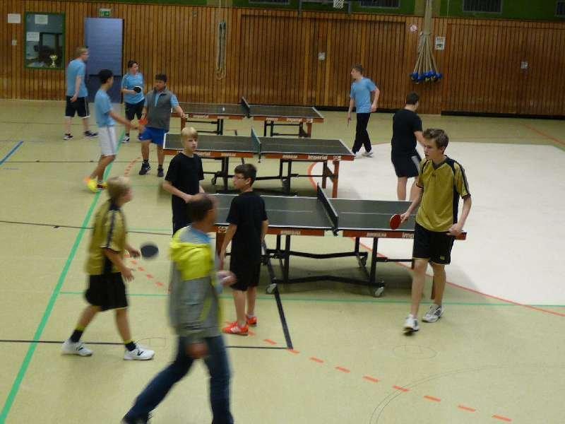 201411_Tischtennis_P1070151