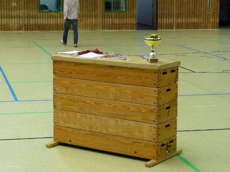 201411_Tischtennis_P1070183