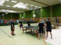 201411_Tischtennis_P1070114