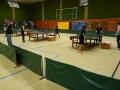 201411_Tischtennis_P1070119