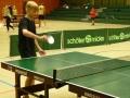 201411_Tischtennis_P1070120