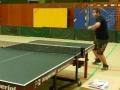 201411_Tischtennis_P1070128
