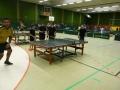 201411_Tischtennis_P1070133