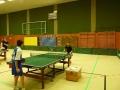 201411_Tischtennis_P1070135