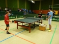 201411_Tischtennis_P1070142