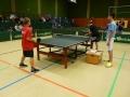 201411_Tischtennis_P1070144