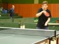 201411_Tischtennis_P1070145
