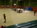 201411_Tischtennis_P1070150
