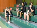 201411_Tischtennis_P1070153
