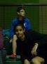 201411_Tischtennis_P1070176