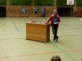 201411_Tischtennis_P1070185