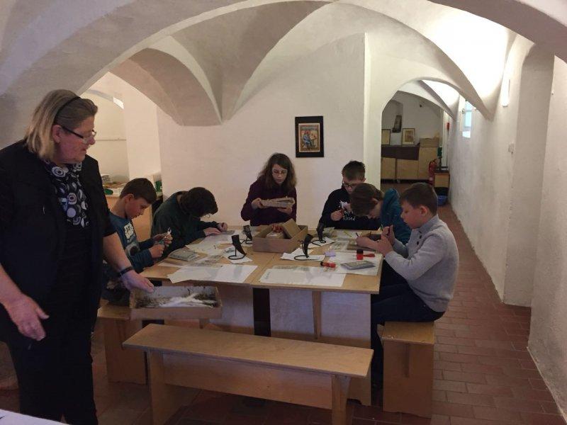 20180323 LBS Falkenhofmuseum 0013