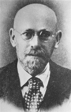 Namensgebung nach Janusz Korczak