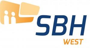 SBH-West