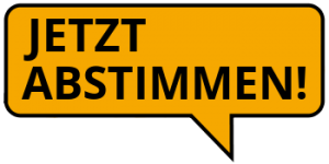button_abstimmen_2